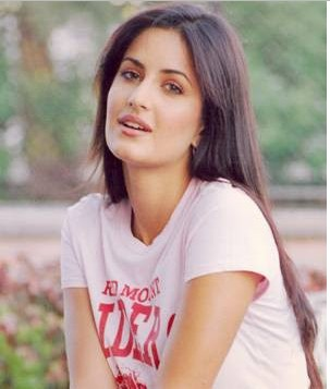 Cute Katrina kaif Wallpaper