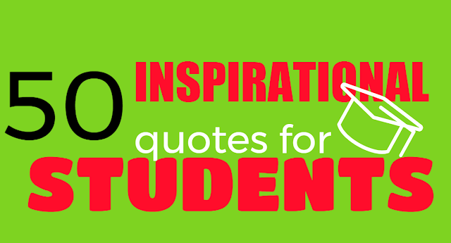 60 Inspirational Quotes For College Students About Success Hi Custom Inspirational Quotes For College Students