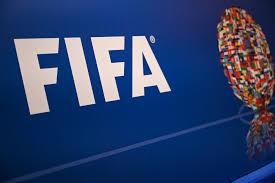 "FIFA anuncia  la creación de un ""Comité de Regularización"""