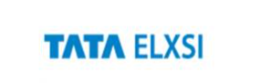 Tata Elxsi collaborates with Tata Sky and Tata ClassEdge for interactive education