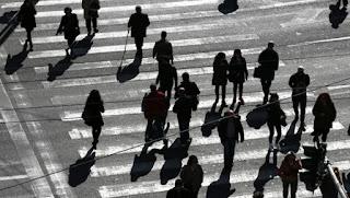 Bloomberg: Η Ελλάδα πλησιάζει σε επανάληψη του δράματος του 2015