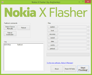 Nokia-X-Flasher-(Tool)-Latest