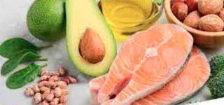 Cara Mengatasi Kolesterol Tinggi Tanpa Obat