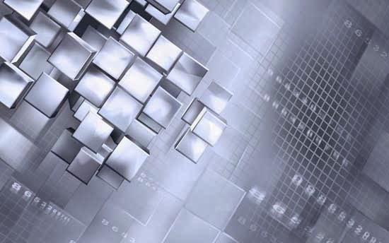 Wallpaper Hi-Tech 13