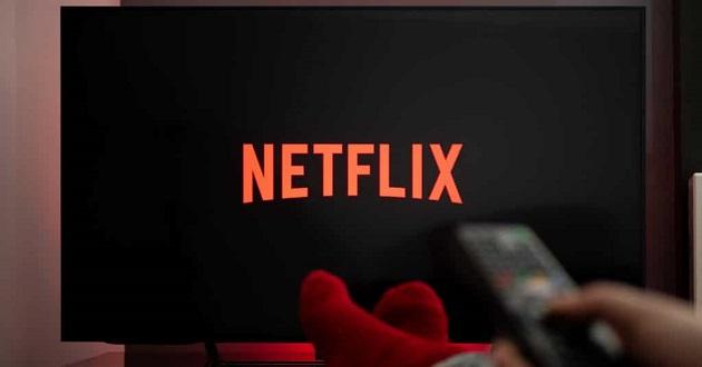 TOP 10 website xem phim Full HD trực tuyến tốt nhất