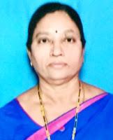మా మనసుల్ని దోచే 'సినారె'..._harshanews.com