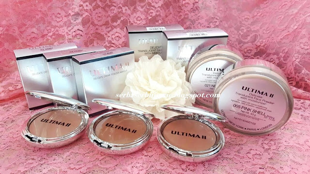 ULTIMA_II_Delicate_Creme_Make_UO_and_Delicate_Translucent_Face_Powder_With_Moisturizer_Review