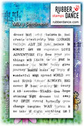 https://www.rubberdance.de/small-sheets/mix-a-sentiment/#cc-m-product-14073818633