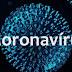 Coronavírus: Brasil registra 217 mortes em 24 horas; total chega a 2.141