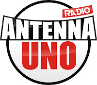 http://www.antennauno.it/