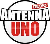 http://www.antennauno.it/
