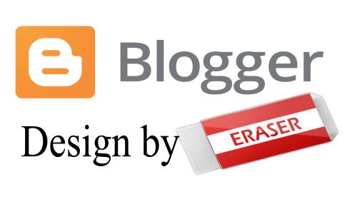 Cara Menghapus Credit Link yang Redirect pada Template Blog