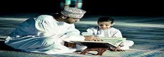 17 Faedah Membaca Al Quran Setiap Waktu