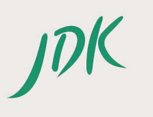 Java Development Kit JDK