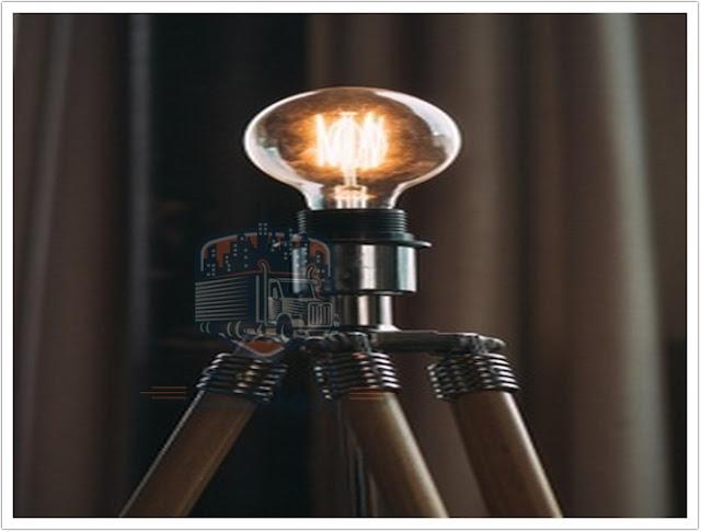 استخدام أضواء شريط LED في المطبخ وغرفة الطعام الخاصة بك