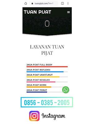 www.tuanpijat.com