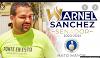 Wagner Sanchez no es Precandidato a senador por el PRM en Hato Mayor