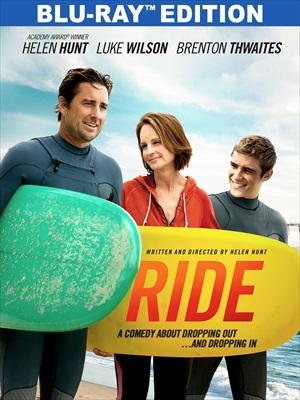 Ride 2014 Bluray Download