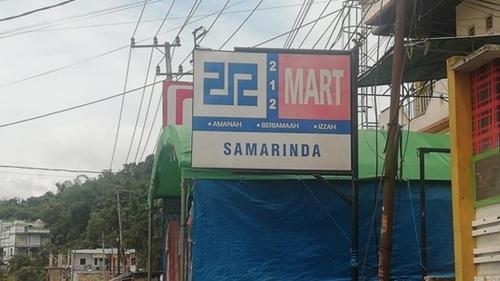 Korban Investasi Bodong 212 Mart Dibuai Rayuan 'Demi Ekonomi Umat'