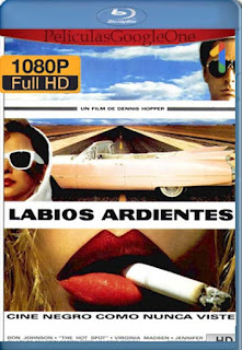 Labios Ardientes [1990] [1080p BRrip] [Latino-Inglés] [GoogleDrive] RafagaHD