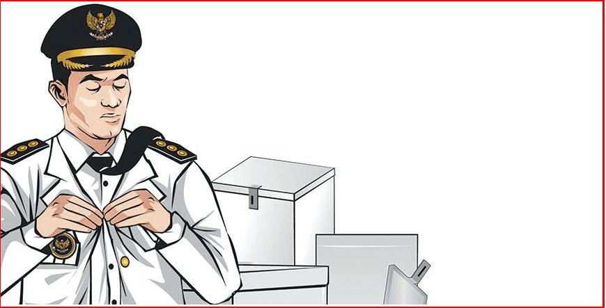 Mekanisme Pengangkatan Penjabat Kepala Desa Dalam UU Desa Mekanisme Pengangkatan Penjabat Kepala Desa Dalam UU Desa