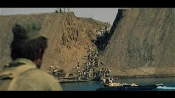 خبير عسكري مصري يبرز دور التجريدة المغربية في حرب أكتوبر