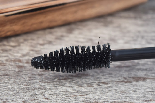 Kiko Endless Sky Volume Effect Mascara Brush