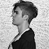 Pode guardar dinheiro: Justin Bieber anuncia DOIS shows no Brasil em 2017
