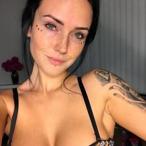 Kayla Lauren Bio | Age, Wiki, Net worth, Height, Boyfriend|