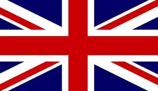 هل فيزا بريطانيا تدخل فرنسا