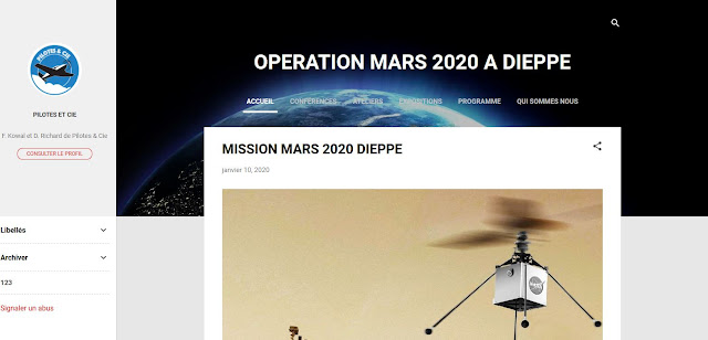 https://operation-mars2020-dieppe.blogspot.com/