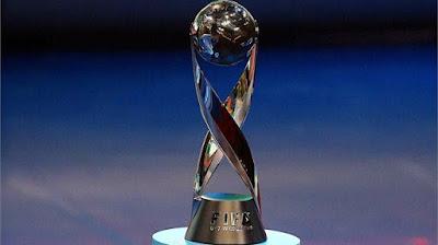 FIFA-U-17-World-Cup-India-2017