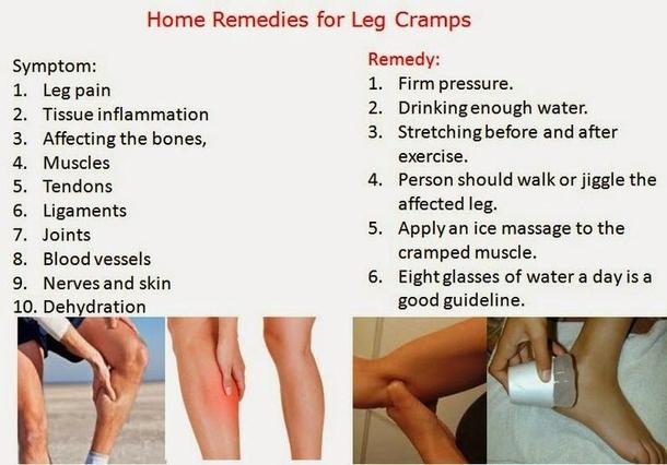 alt image leg cramps