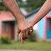 Abinader promulga ley que prohíbe matrimonio infantil
