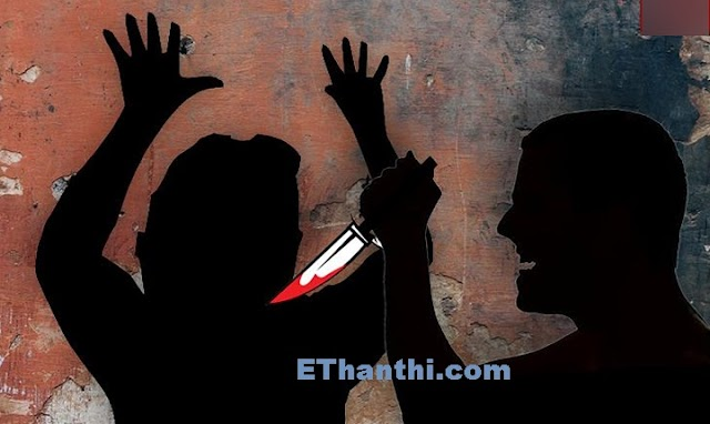டாஸ்மாக் விடுமுறையால் மது பாட்டிலை பாதுகாக்க நடந்த பயங்கரம் !