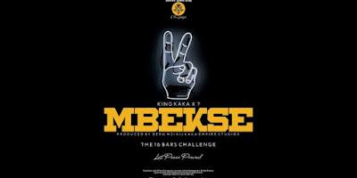 Download King kaka - Mbekse