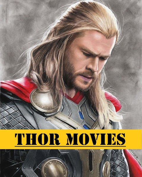 Thor movies, Thor the dark world full movie, Thor ragnarok full movie in hindi download