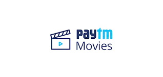 Paytm Customer Care Articles : Paytm Movies Wins The 'Most Trusted Brand Of The Year' Grant