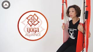 aerial yoga, aeropilates, aeroyoga, air yoga, balanco, curso online, curso vocacional, formacao, INFORMAÇÕES, instrutor, yoga aereo, yoga swing
