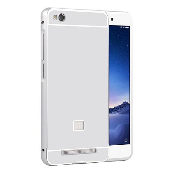 Xiaomi-Redmi-Pro-moi