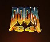 doom-64