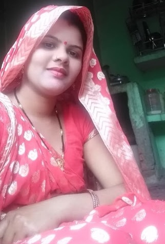Indian Hot Bhabhi Nude Photos