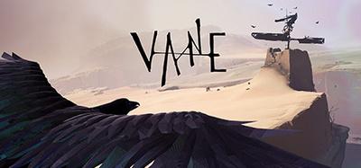 vane-pc-cover-www.deca-games.com