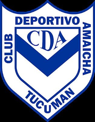 CLUB DEPORTIVO AMAICHA