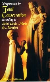 maria stops abortion: our lady's promise to end abortion -join our