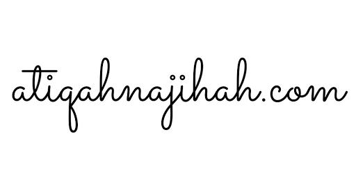 Atiqah Najihah