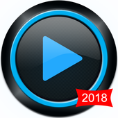 MAX Video Player 2018 APK