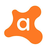 Setup Avast 2019 Offline Installer Free Download