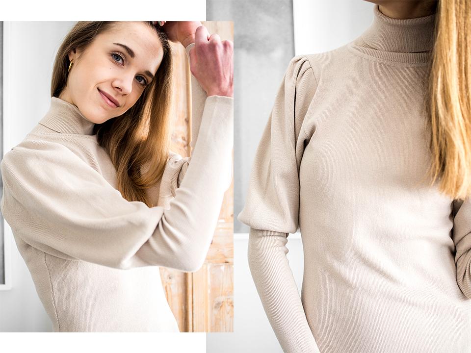 Fashion blogger outfit inspiration, spring/summer 2020 - Muotibloggaaja, pukeutumisinspiraatio, trendit, tyyli