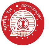 RRB Railway Patna Loco Pilot Admit Card/ Call Latter